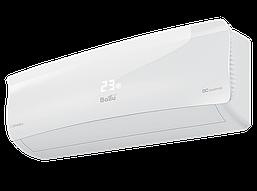 Инверторная сплит-система Ballu BSAI-18 HN1_15Y серии i Green (комплект)
