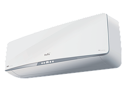Инверторная сплит-система Ballu BSEI-24HN1 серии Platinum (комплект)