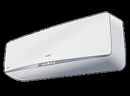 Инверторная сплит-система Ballu BSEI-18HN1 серии Platinum (комплект)