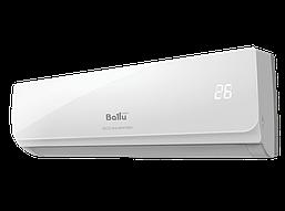 Инверторная сплит-система Ballu BSWI-24HN1_15Y серии Eco Inverter (комплект)