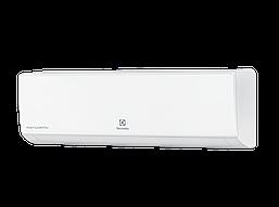 Инверторная сплит система Electrolux EACS/I-24 HP/N3_15Y серии Portofino