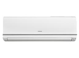 Инверторная сплит-система Hitachi RAS-10PH1 / RAC-10PH1 серии Inverter