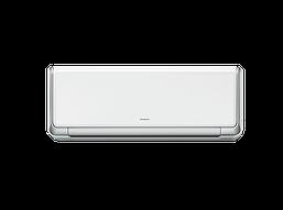 Инверторная сплит-система Hitachi RAS-14XH1 / RAC-14XH1 серии Premium XH