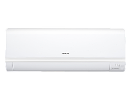 Инверторная сплит-система Hitachi RAS-14MH1 / RAC-14MH1 серии Premium Inverter