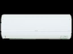 Инверторная сплит-система Hitachi RAS-18MH1 / RAC-18MH1 серии Premium Inverter