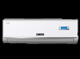 Инверторная сплит-система Zanussi ZACS/I-09 HP/N1 серия Prestigio DC