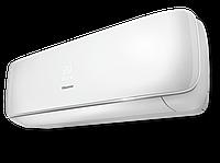 Инверторная сплит-система AS-13UR4SVET6G / AS-13UR4SVET6W серии Premium Design Super DC Inverter