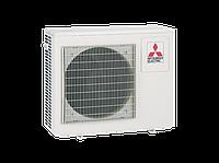 Наружный блок инверторной мульти сплит системы MXZ-4D72 VA