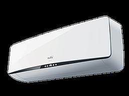 Настенный блок инверторной мульти сплит-системы Super Free Match BSEI-FM/in-12HN1