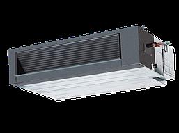 Канальный блок инверторной мульти сплит-системы Super Free Match BDI-FM/in-12H N1