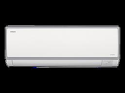 Внутренний блок инверторной мульти сплит системы Hitachi RAK-50NH6A
