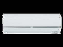 Внутренний настенный блок инверторной мульти сплит системы Dualzone Hitachi RAS-14QH5E