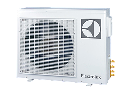 Внешний блок Electrolux EACO/I-42 FMI-5/N3 Free match сплит-системы