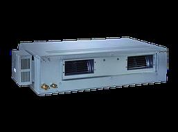 Канальный внутренний блок Super match EACD-18 FMI/N3