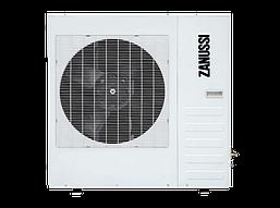 Внешний блок Zanussi ZACO-27 H4 FMI/N1 Multi Combo сплит-системы