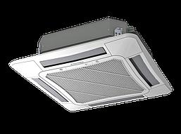 Кассетный внутренний блок Super match EACC-24 FMI/N3