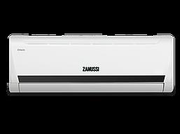 Внутренний блок Zanussi ZACS-12 H FMI/N1 Multi Combo сплит-системы