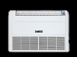 Внутренний блок Zanussi ZACU-18 FMI/N1 H Multi Combo сплит-системы, напольно-потолочного типа
