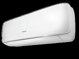 Внутренний блок настенного типа мульти сплит-системы Hisense AMS-09UR4SVETG6 Premium Design Free Match DC Inverter