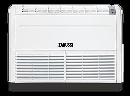 Сплит-система напольно-потолочного типа Zanussi ZACU-24 H/MI/N1 комплект