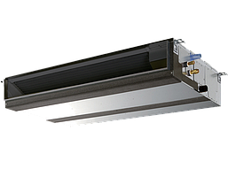 Внутренний канальный блок Mitsubishi Electric PEAD-RP50JAQ