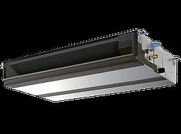Внутренний канальный блок Mitsubishi Electric PEAD-RP125JAQ