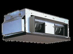 Внутренний канальный блок Mitsubishi Electric PEA-RP200GAQ