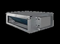 Канальная сплит система Ballu BDA-24HN1 комплект
