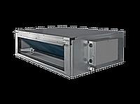 Канальная сплит система Ballu BDA-48HN1 комплект
