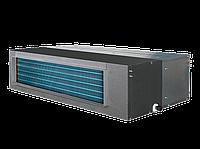 Канальная сплит-система Electrolux EACD-24H/Eu / EACO-24H U/N3 (220)