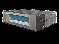 Кондиционер канального типа Zanussi ZACD-36H/MI/N1 комплект