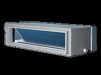 Кондиционер канального типа Zanussi ZACD-24 H/N1 комплект