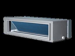 Кондиционер канального типа Zanussi ZACD-36 H/N1 комплект