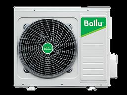 Универсальный внешний блок Ballu BLC_O/out-18HN1 полупромышленной сплит-системы