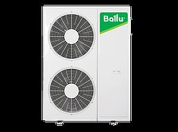 Универсальный внешний блок Ballu BLC_O/out-60HN1 полупромышленной сплит-системы