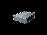 Канальная сплит-система AUD-60HX4SHH/AUW-60H6SP1