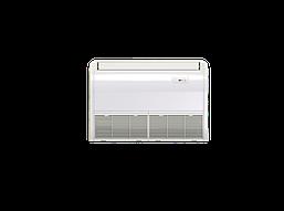 Напольно-потолочная сплит-систем AUV-48HR4SC/AUW-48H6SE1
