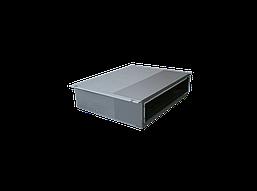 Канальная сплит-система AUD-36HX4SHH/AUW-36H6SA1