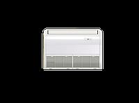 Инверторная сплит-система напольно-потолочного типа AUV-48UR4SC1/AUW-48U6SP1