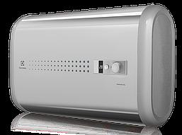 Водонагреватель Electrolux EWH 30 Centurio DL Silver H