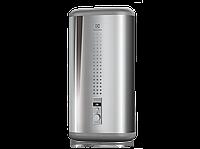 Водонагреватель Electrolux EWH 80 Centurio DL Silver