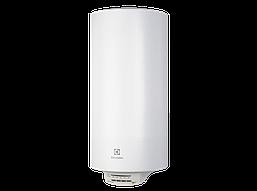 Водонагреватель Electrolux EWH 30 Heatronic DL Slim