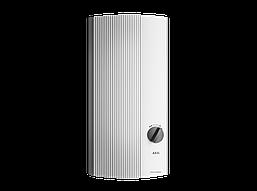 Напорный проточный водонагреватель AEG DDLT 18 PinControl