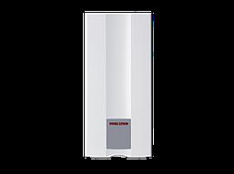 Электрический напорный проточный водонагреватель Stiebel Eltron HDB-E 21 Si