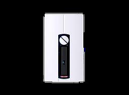 Электрический напорный проточный водонагреватель Stiebel Eltron DHF 12 C1