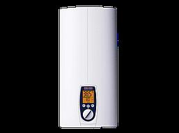 Электрический проточный водонагреватель Stiebel Eltron DHE 27 SLi