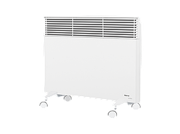 Электрический обогреватель Noirot, серия Spot E-PRO 750