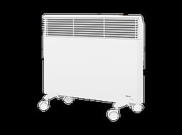 Электрический обогреватель Noirot, серия Spot E-PRO 1250