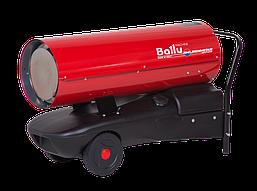 Теплогенератор мобильный дизельный Ballu-Biemmedue Arcotherm GE 46