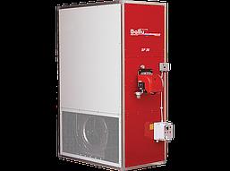 Теплогенератор стационарный газовый Ballu-Biemmedue Arcotherm SP 30 LPG